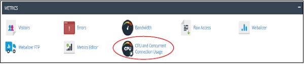 CPU和并发